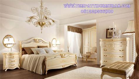 Jual Furniture Tempat Tidur by Jual Set Tempat Tidur Modern Dan Elegan Desain Terbaru Set