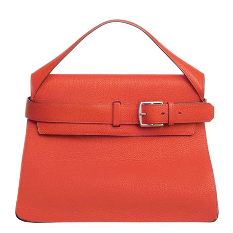 guide how to care for leather bags luxury insider