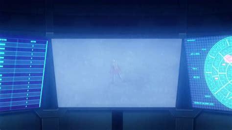 deadfish freezing vibration 10 720p aac mp4 anime