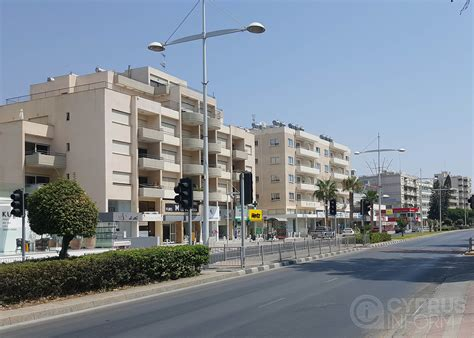 appartments in cyprus where to buy an apartment in cyprus cyprus inform