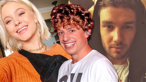 charlie puth zara larsson 7 stars you had no idea charlie puth actually wrote songs