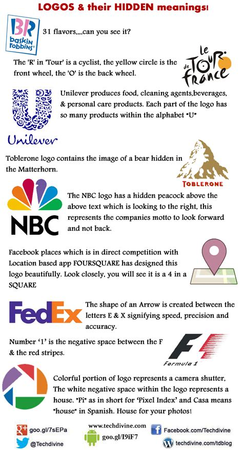 secret we the meaning secret we the meaning 28 images 17 logos with a