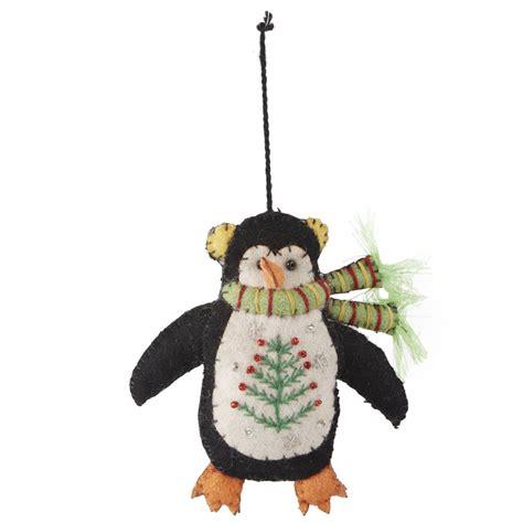 Penguin Decorations by Decorations Penguins 28 Images Lot Detail Penguin