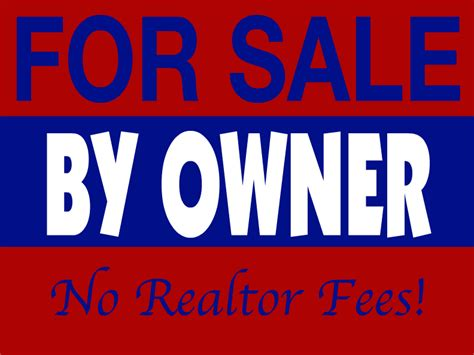 for sale by owner templates for sale by owner templates