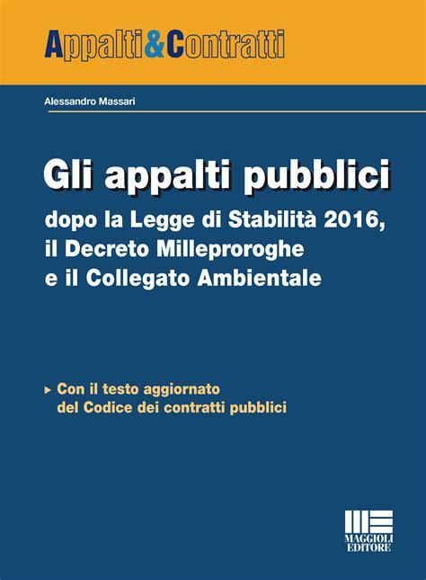 legge 392 78 testo aggiornato vendita libri professionali librerieprofessionali it