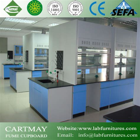 bench top fume hood bench top fume hood
