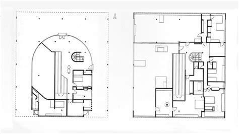 six bedroom floor plans six bedroom floor plans simple 3 bedroom floor plans homes