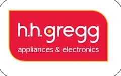 How To Use Hhgregg Gift Card Online - check hhgregg gift card balance mrbalancecheck