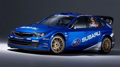 wrc subaru 2015 subaru rally car wallpaper wallpapersafari
