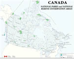 national park canada map parks canada grasslands national park map showing all