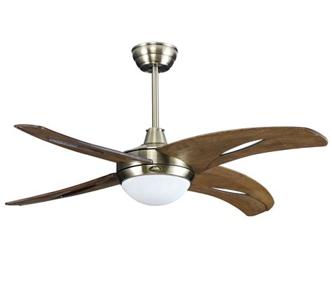 wood ceiling light fan 9938297990990 idgalleria