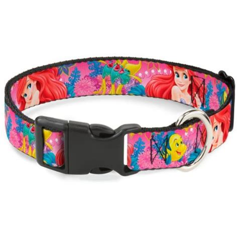 disney collar give your friends a touch of disney with disney collars