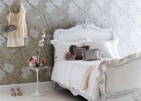 boudoir bedroom wallpaper 10 curated boutique bedroom ideas by georgialthomas