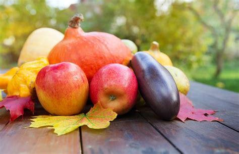 alimentazione sostenibile alimentazione sostenibile i 10 consigli wwf salute