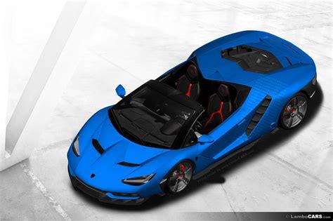 How Many Lamborghini Centenario Were Made by Lamborghini Centenario 1 18 Mr Collection Models