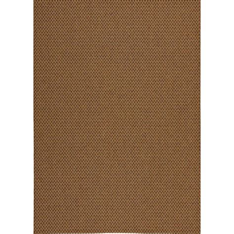 saybrook rug balta us saybrook beige 5 ft 3 in x 7 ft 4 in area rug 392632751602251 the home depot