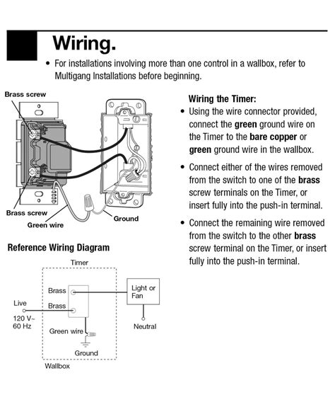 lutron cl dimmer wiring diagram unique wiring diagram image