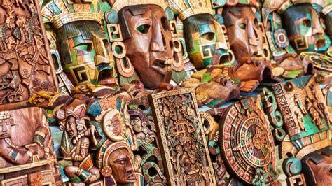 imagenes de valores mayas grupos 233 tnicos de centroam 233 rica y sus caracter 237 sticas