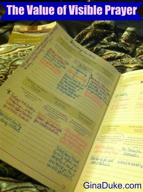 pray specifically journal books best 25 prayer closet ideas on prayer room