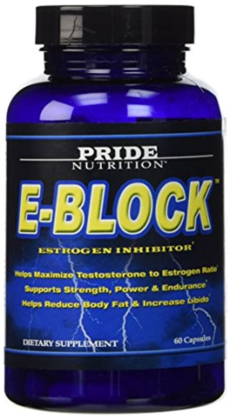 Dim For Post Pill Detox by Estrogen Blocker Dim 250mg Pct Aromatase Inhibitor And