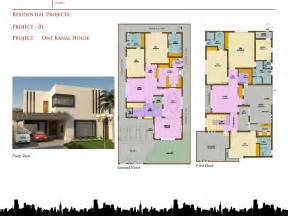 10 marla plot home design 10 marla house designs civil engineer muhammad aneeb