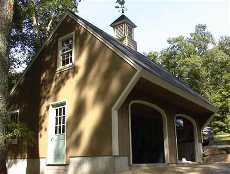 carriage house shed plans carriage shed garage plans plans contemporary shed plans free 187 planpdffree pdfshedplans