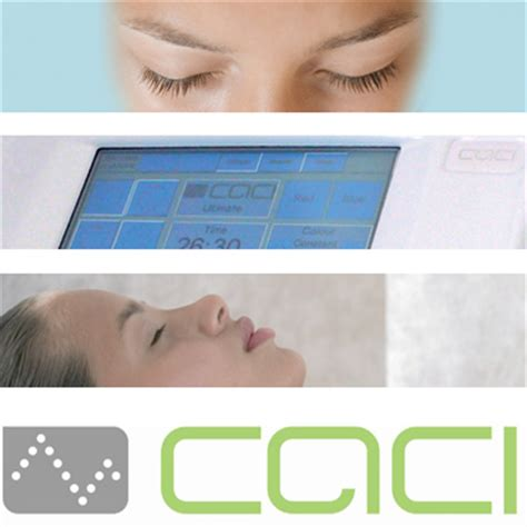 Chanel Micro Solutions Refining Peel Program by Nurture U Caci Nonsurgical Facelift Delivers Outstanding