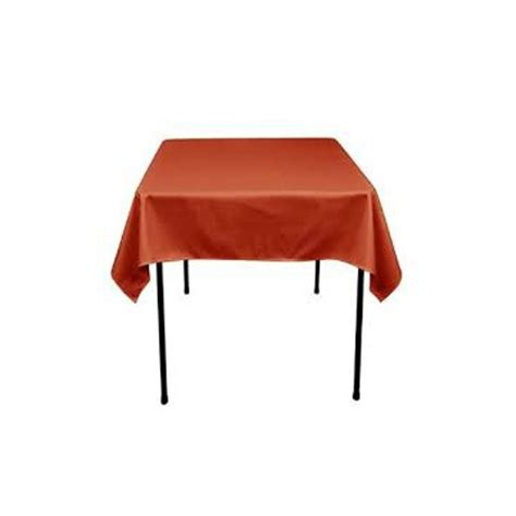 Square Table Cloth Square Tablecloth 36x36