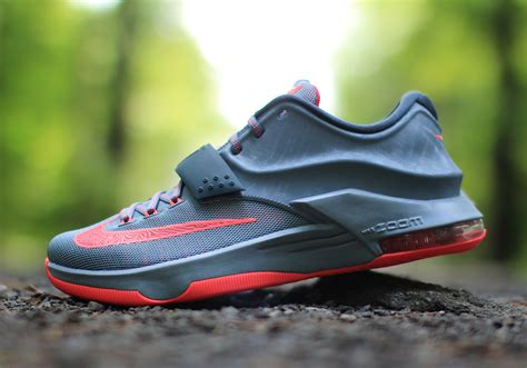 kds shoes kd 7 kevin durant nike basketball shoes for sale