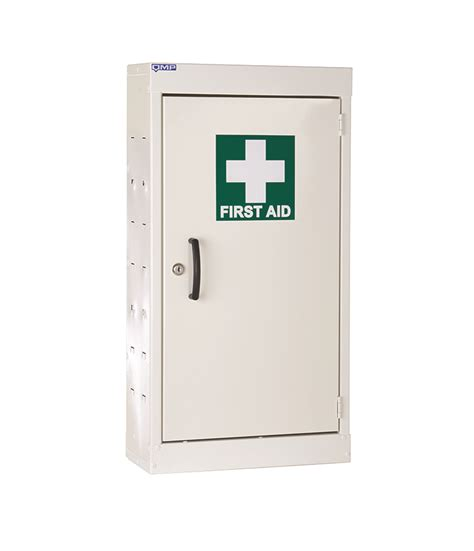 wall mounted aid cabinet aid wall mounted cabinet cfw713816wcx hazstoredirect