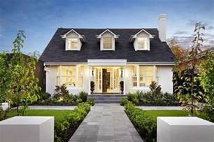 What Is A Cape Cod Style House Discover And Save Creative Ideas