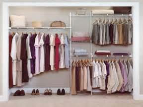 Design Your Own Closet Elfa Design Your Own Closet Ideas Advices For Closet
