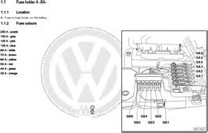 bay vw fuse box diagram on wiring of teeth
