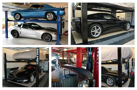 home design hi pjl 2015 best auto reviews