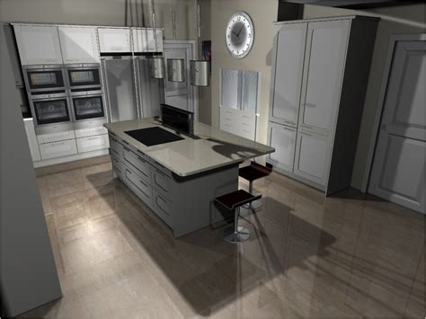 independent kitchen designer conexaowebmix com