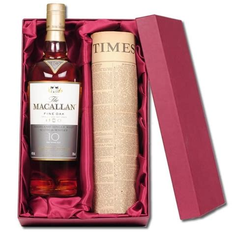 Gm Retiree Gift Card - 906 best images about whisky slainte gm on pinterest malt whisky single malt