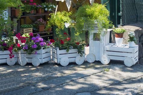 vasi su misura fioriere su misura proverbio outdoor design