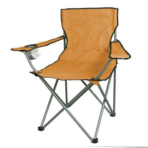 sports chair northwest territory lightweight sports chair bright