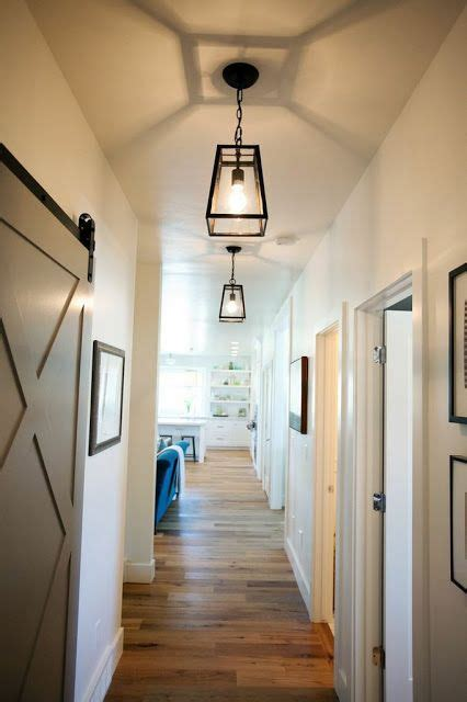 Hallway Pendant Lights Best 25 Entry Lighting Ideas On Pinterest Light Fixtures For Kitchen Dining Room Lighting