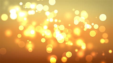 Pictures Of Lights blur yellow light 4241158 2560x1440 all for desktop
