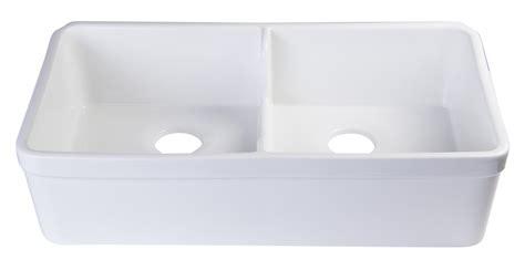 Cheap White Kitchen Sinks Fireclay Farmhouse Sink Colors Cheap Apron Front Kitchen Sinks Non Scratch Kitchen Sinks Alfi