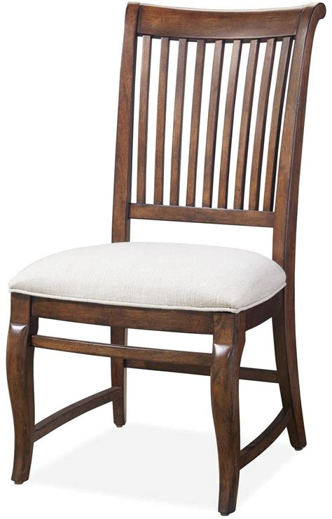 Dogwood Side Chair By Universal Horton S Furniture And Universal Furniture Dining Chairs