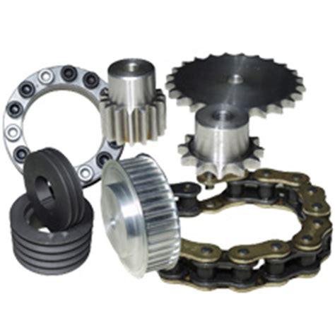 catalogo cadenas industriales pdf perfiles guias para cadenas hydraulic actuators