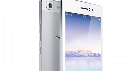 Handphone Oppo Terbaru daftar harga handphone oppo terbaru november 2015