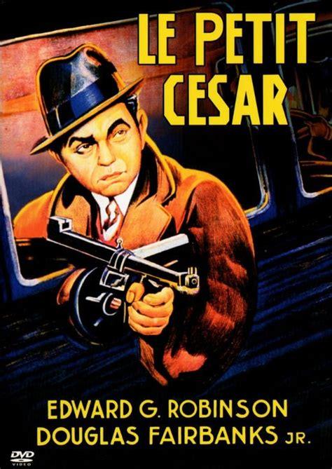 guter gangster film 1000 images about crime gangster mystery film noir