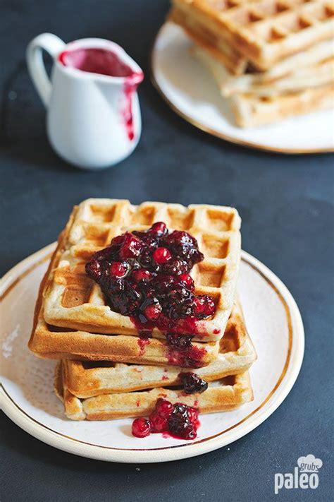 the best belgian waffle recipe the best belgian waffles recipe paleo paleo