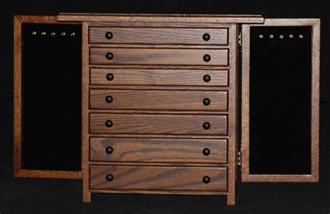 armoire chest of drawers four seasons furnishings amish made furniture amish made