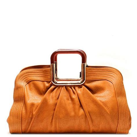 Sale Setelan Lv 615 615 best bags and things images on satchel
