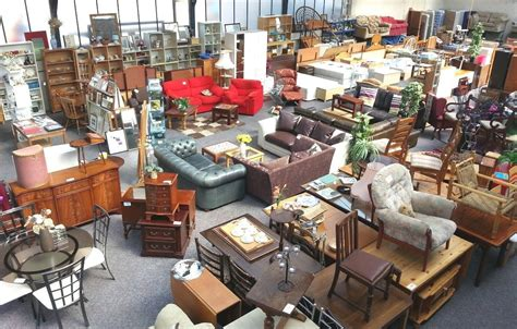 second hand furniture store used furniture store near me furniture walpaper
