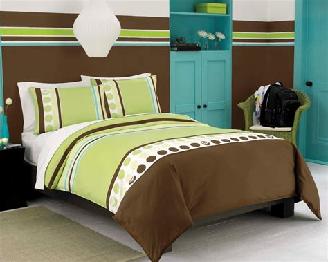 roxy comforter roxy kelly colorblock full queen comforter and sham